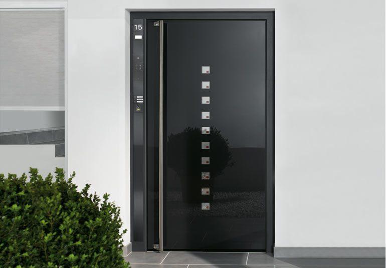 porte-ingresso-1