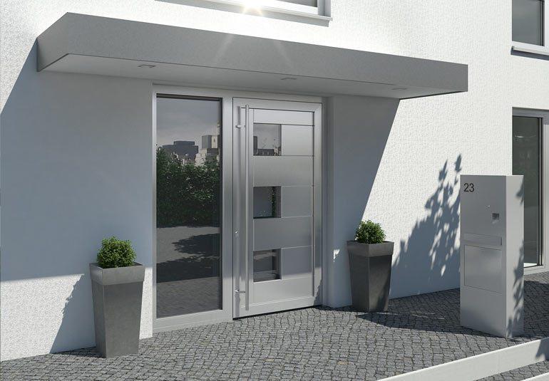 porte-ingresso-2